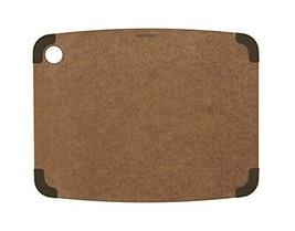 Epicurean Non-Slip Series Cutting Board, 14.5-Inch by 11.25-Inch, Nutmeg... - $30.94