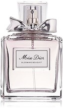 Christian Dior Miss Dior Blooming Bouquet Eau De Toilette Spray (3.4 fl.... - $143.70