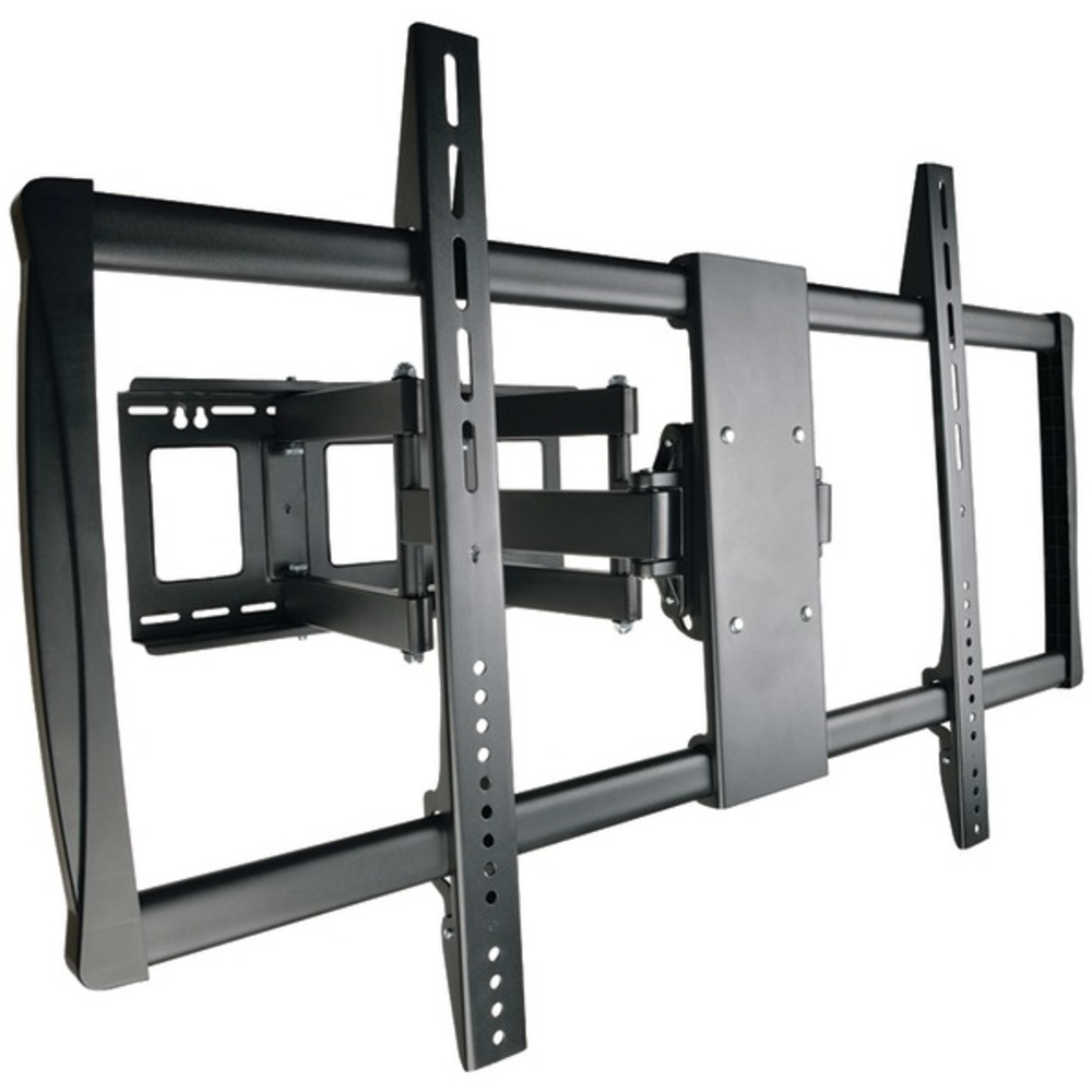"Primary image for Tripp Lite DWM60100XX 60""-100"" Swivel/Tilt Wall Mount"