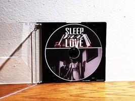 Sleep My Love DVD 1948 Claudette Colbert Drama Film-Noir Black and White NR - $12.00