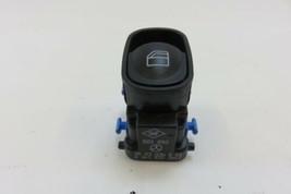 Mercedes W463 G500 G55 switch, power window, passenger 4638202810 - $19.62