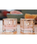 Fresh Home by PartyLite P9483 Votive Holders  - $15.99