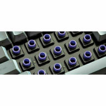 Leopold FC660C SILENT Electrostatic Capacitive Topre Switch Keyboard PBT Korean image 4