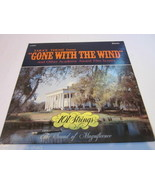 1970'S LP RECORD TARA'S THEME FROM GONE WITH THE WIND THE 101 STRINGS - $9.99