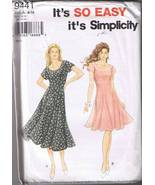 Simplicity 9441 front thumbtall