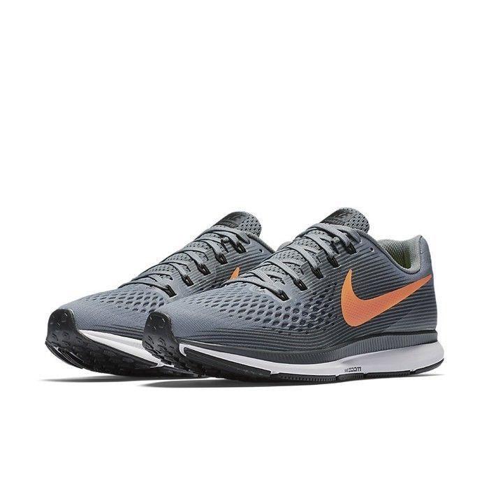 0075d25670c56 Nike Men s Air Zoom Pegasus 34 sneakers Size and similar items. S l1600