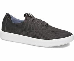 Keds WF58725 Women's Studio Leap Diamond Mesh Slate Shoes, 10 Med - $39.55