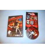 Shadow Man (DVD, 2006) - $7.68