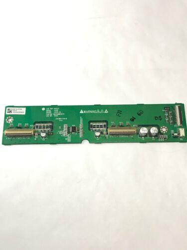 LGE PDP 040217 6871QLH034B Buffer Board 6870QME007C Model 42V6