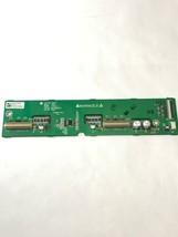 LGE PDP 040217 6871QLH034B Buffer Board 6870QME007C Model 42V6 - $15.83