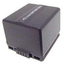 Camcorder Battery for Panasonic CGA-DU14 - $25.00