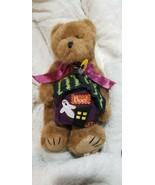 Boyds Bears~SPOOKY BOOBEARY~NEW 2011~FREE SHIP - $25.00