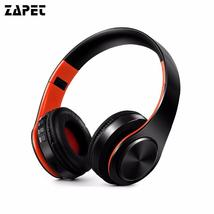 Zapet 660 Wireless Headphones Bluetooth Headset Earphone Headphone Earbu... - $21.99+