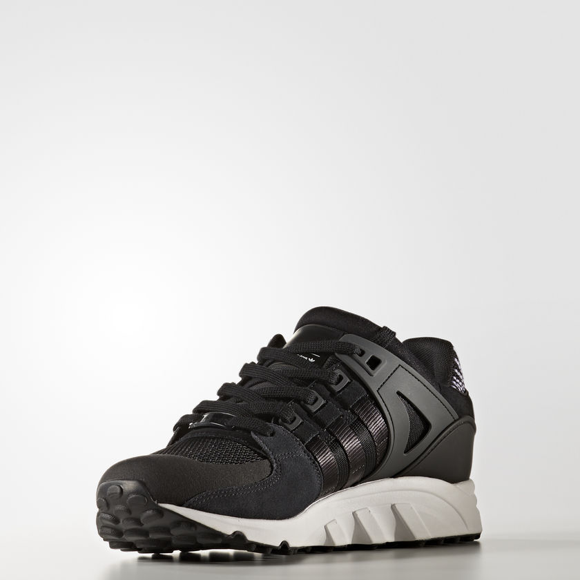 huge discount 51257 f56f3 Adidas Mens Eqt Support Rf Sneakers Size 7 and 50 similar items. S l1600
