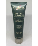 Nexxus VitaTress Cystine Treatment 3.3 Oz - $39.00