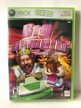 Big Bumpin' (Xbox, 2006) Brand New and Sealed It sells and ship from USA! - $5.69