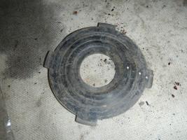 Front Wheel Brake Disc Dust Cover 1994 94 Honda CR80R CR80 - $7.08