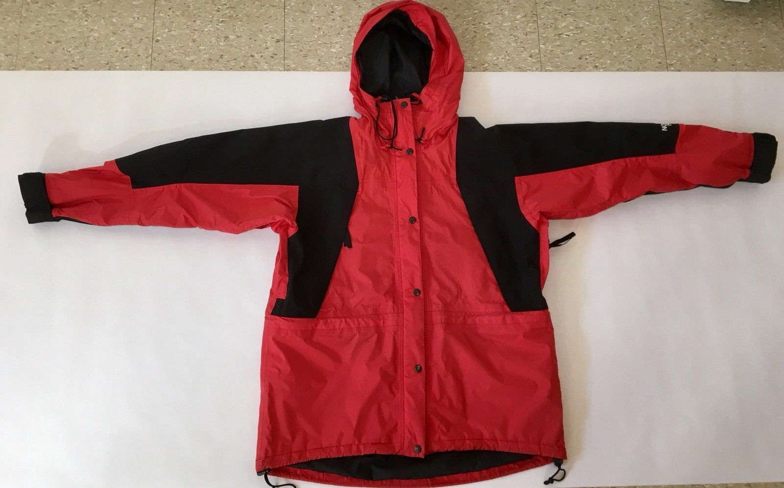 bdc71be55 australia north face greta down insulated jacket womens vintage ...
