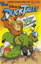 DuckTales (Gladstone) #13 FN; Gladstone | save on shipping - details inside - $9.25