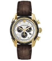 Versace Men watch VEDB00619 Chronograph, Stopwatch, date - $699.84
