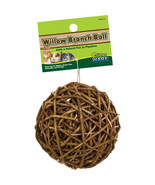 Ware Natural Willow Branch Ball 4 Inch 791611031537 - $15.21