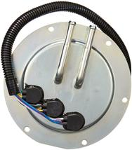 FUEL PUMP MODULE ASSEMBLY 150348 FOR 98 99 00 NISSAN FRONTIER 2.4L image 4