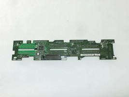 Dell PowerEdge Server Back Plane PWB Y0983 Rev A00 CN-0Y0982-13740-5B9-01DP - $34.99