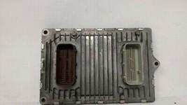 2014 Chrysler 200 Engine Computer Ecu Pcm Ecm Pcu Oem P05150778ab 119826 - $119.02