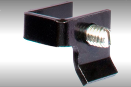 Siemens Electricenter ECQL1 BX231M QL1 Breaker Lock Handle Blocking Device - $1.99