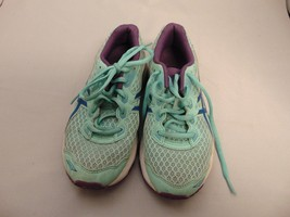 ASICS Youth 2.5 Running Shoes - $16.83