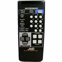 Jvc RM-C423 Factory Original Tv Remote C13W5L C13WL3, C13WL5, C13WL6, C20WL5 - $10.09