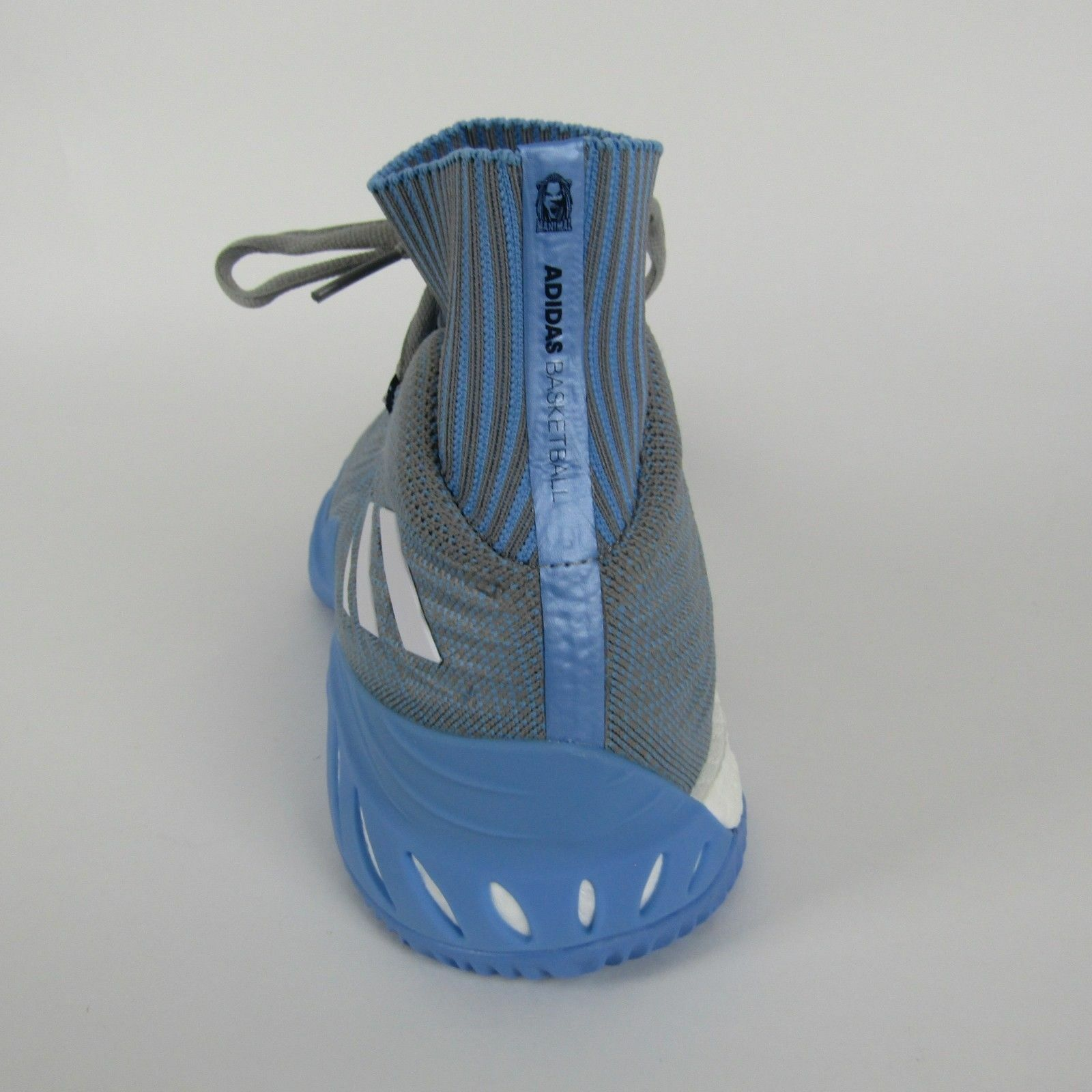 Adidas Crazy Esplosiva Primeknit Kenneth Sonia Ferrari Pe Pepite Nets AC8724 image 5