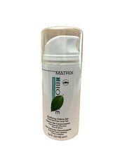 Matrix Biolage Bodifying Creme Gel Fine & Limp Hair 3.4 OZ - $24.99