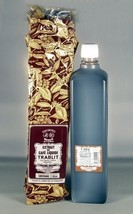 Trablit Coffee Extract, 33.8 Ounce - $76.14