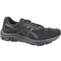 Asics Shoes Gelpulse 11, 1011A550004 - $199.00