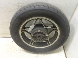 1983 Honda CB1000C CB1000 Custom Rear Wheel Rim 42650-MG1-305 - $64.95