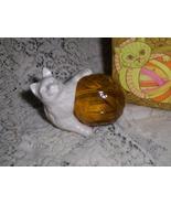 Avon Vintage Kitten Petite Moonwind Cologne 1.5 fl oz NIB - $10.00