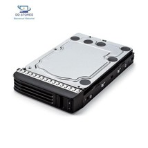 Replacement Hdd 3.0tb Standard  - $349.37