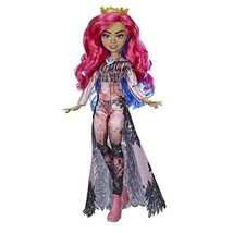 Disney Descendants 3 Signature Audrey Doll, Hasbro, 6+ - $39.99