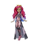Disney Descendants 3 Signature Audrey Doll, Hasbro, 6+ - €33,70 EUR