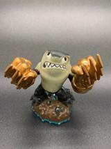 Skylanders Knockout Terrafin Series 3 Character Figure - $5.50