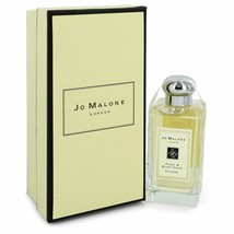 Jo Malone Peony & Blush Suede Cologne Spray (unisex) 3.4 Oz For Men  - $198.24