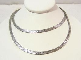 Sterling silver 925 chain - $29.00
