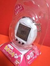BANDAI Tamagotchi + Plus Kaettekita Tamagotchi Quantity limited 2004 Whi... - $179.99