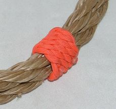 Unbranded New With Tags Steer Rope PAXX Product Number  DP12916 image 4