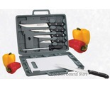 Knife set with cutting board ct82 1200 thumb155 crop