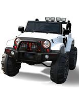 Jeep new  28  thumbtall