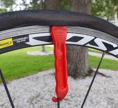Red Bike Tire Levers - Heavy Duty - $5.99+