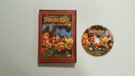 Fraggle Rock - Dance Your Cares Away (DVD, 2005) - $7.47