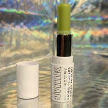 "Milk Makeup Mini Kush Lip Balm Untinted ""Green Dragon"" 1.5g Cute!"